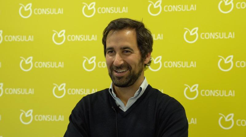 Daniel Montes