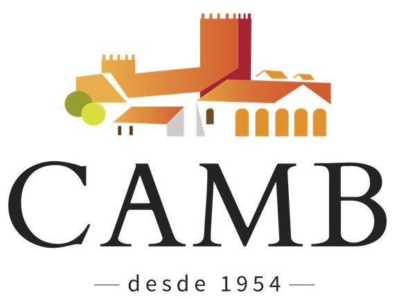 CAMBarrancos