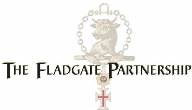 Fladgate Partner