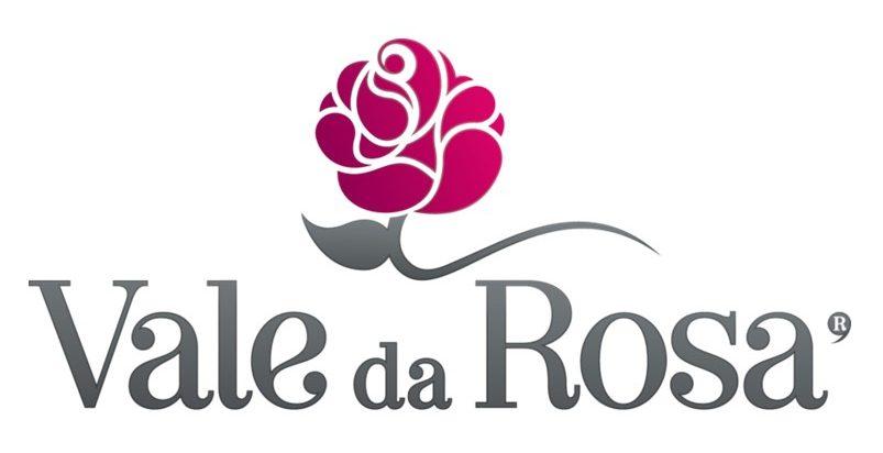 Herdade Vale da Rosa