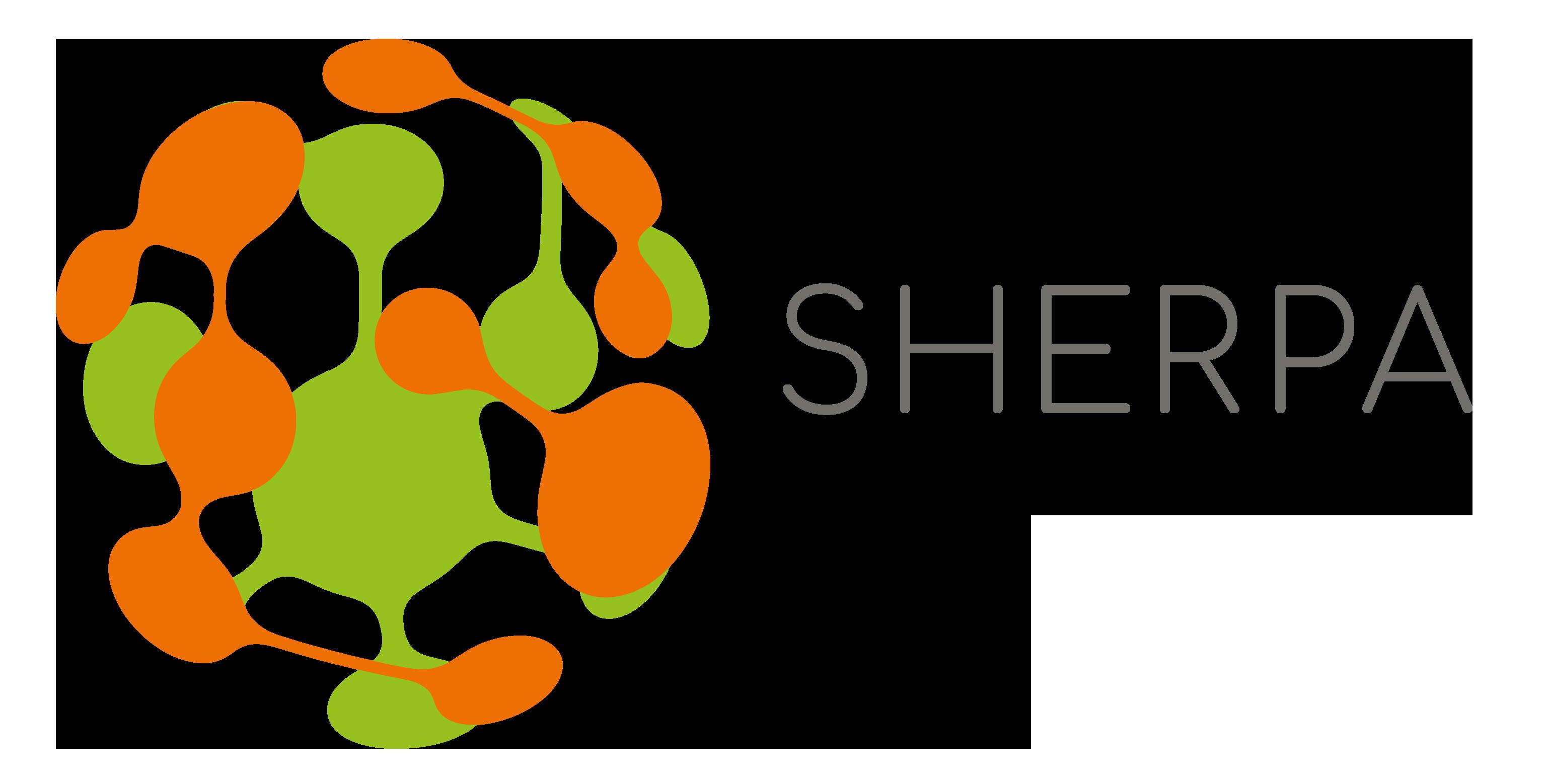 Reunião de revisão do Projeto H2020 SHERPA